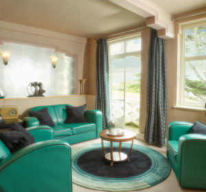 THE-MALCOLM-CAMPBELL-SUITE-LOUNGE