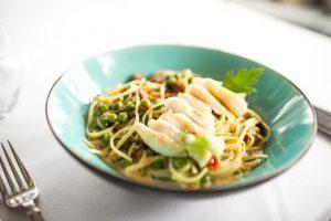 Nettlefold dish example